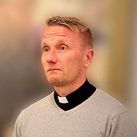Jarkko Piippo