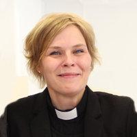Niina Pehkonen