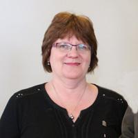 Paula Boman