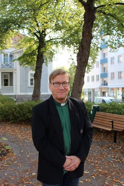 Antero Saarelainen