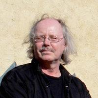 Heikki Pekkarinen